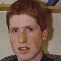 Gardaí resume search in Trevor Deely investigation
