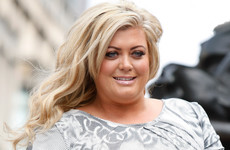 This is how Gemma Collins became an icon in her own right