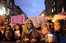 Opinion: 'Sorry, UN. Ireland's abortion laws are progressive, modern and compassionate'