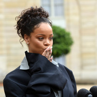 13 pieces of evidence that prove Rihanna is the clapback queen