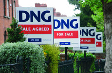 Silent bids and avocados: Are house prices really out of the reach of Irish millennials?