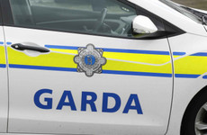 Garda awarded over €230,000 after quitting work following 'murder' attempt