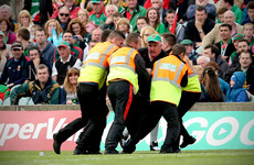 Quiz: How Well Do You Remember Kerry And Mayo's Epic 2014 Semi-Final