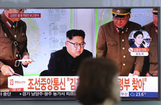 Trump praises 'wise' North Korea decision to back off Guam