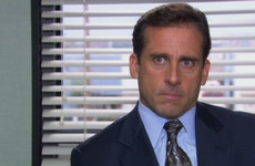 The Hardest Michael Scott Quiz Ever