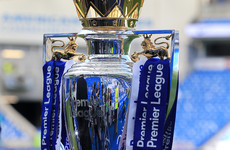 Here are all the upcoming Sky Sports Premier League games exclusive to Irish viewers