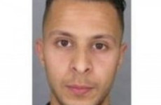Paris suspect Salah Abdeslam to face terror trial over police shootout