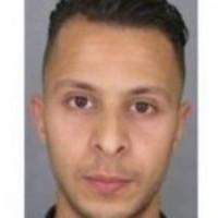 Paris suspect Salah Abdeslam to face terror trial over police shootout