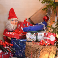 Poll: Is it too early to start Christmas shopping?