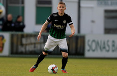 'The whole league's up in the air' - Bray players determined to plough on despite uncertain futures