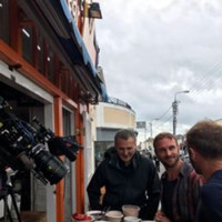 The Happy Pear (and other Irish cafés) will appear on this Netflix show - here's what you need to know