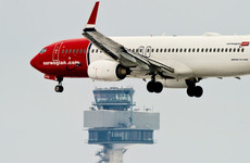 'We have the planes': Norwegian Air is certain it will launch more Irish routes