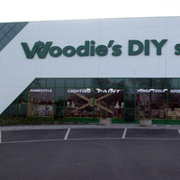 DIY store Woodie's has to fork out �15,000 to a worker sacked over a missing �50 note