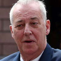 Michael Barrymore to receive damages over wrongful rape and murder arrest