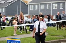 Ballymun shooting: Over 300 lines of inquiry as gardaí ask for public's help