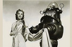 Could that special person in your life be a robot?