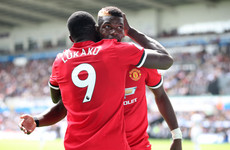 Man United's title challenge and more Premier League talking points