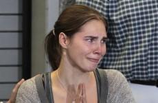 Italian prosecutors seek to reinstate Amanda Knox conviction