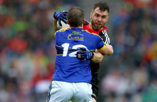 Confirmed: Kerry v Mayo replay will take place in Croke Park