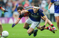 5 talking points after Kerry and Mayo finish deadlocked in gripping All-Ireland semi-final