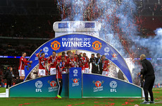 4.15am third round draw brings more ridicule for EFL Cup