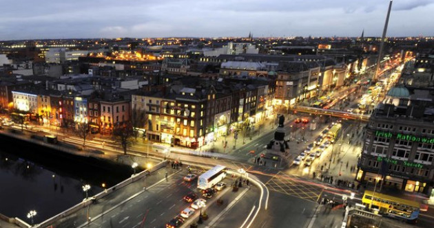 The number of rental properties in Ireland is at its lowest in recorded history