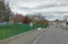Bomb squad called in after 'suspect device' thrown at home in north Dublin suburb