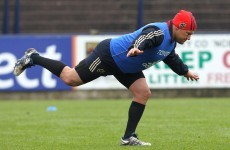 Pro12 cheat-sheet: your guide to the provincial rugby action