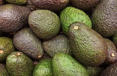 Poll: Do you eat avocados?