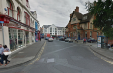 This is the county with the most empty shops and offices in Ireland