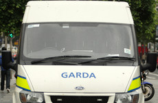 Gardaí use batons and pepper spray to break up massive wedding brawl in Westmeath