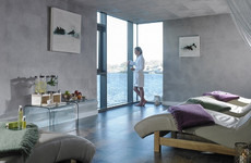 Win: A two-night Wild Atlantic Way escape at the Ice House Hotel
