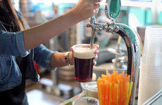 A bartender won €20,000 after discrimination over her 'extremely painful' condition