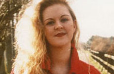 'I would go so far as to beg them': Mother of missing Fiona Pender makes heartfelt appeal