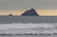 Plans to extend access to the 'jewel' in Kerry's tourism crown have been shot down