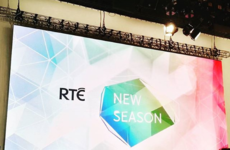 17 of the most eye-catching new shows coming to RTÉ this season