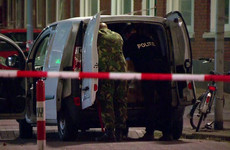 Dutch police ramp up terrorism probe after Rotterdam gig cancelled