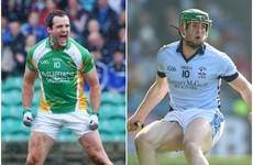 eir Sport to broadcast live club championship games in Donegal and Limerick next month