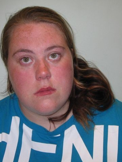 London woman sentenced to 10 years for making series of false rape accusations