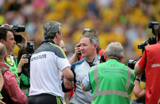 How Dublin's shock 2014 defeat to Donegal changed Jim Gavin's football philosophy