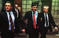 Former IRA informer Sean O'Callaghan dies in Jamaica