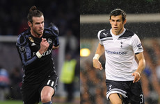 Gareth Bale's return to Spurs, Diego Costa and other tasty Champions League subplots