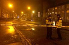 Informants and paranoia: The implosion of the Kinahan gang's Dublin lieutenants