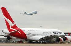 Australian airline Qantas is planning to launch the world's longest non-stop flights
