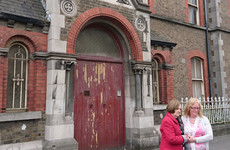 'Burn it to the ground': What should be done with Magdalene laundry buildings?