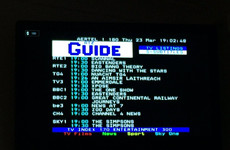 9 memories all Irish people have from when Aertel was the business