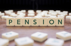 State pension bump of €5 being considered ahead of Budget 2018