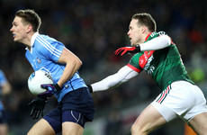 We go again! Dublin and Mayo to meet in a repeat of the 2016 All-Ireland final