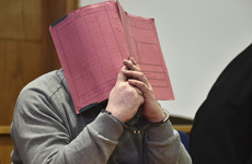 Nurse jailed for killing two hospital patients 'murdered at least 90 people'