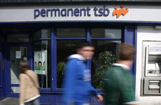 Permanent TSB has been handed the ECB's first banking fine – here's why